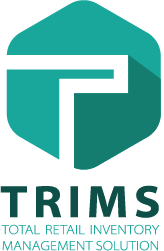 this is Trims logo